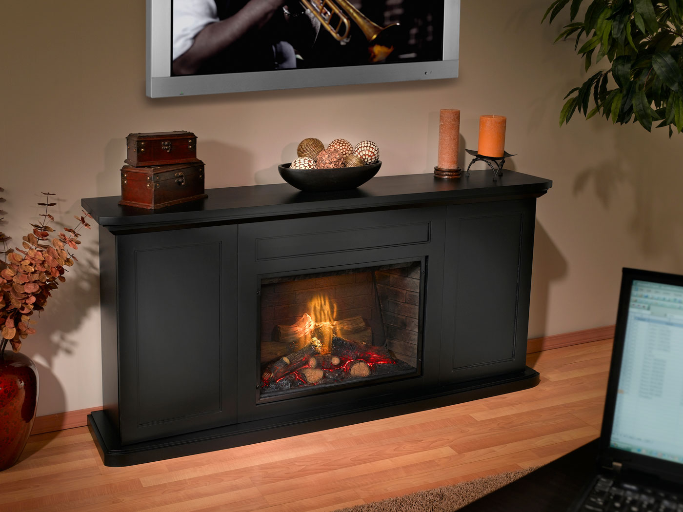 Pleasing Electric Fireplaces Inserts Business Networking Melbourne Download Free Architecture Designs Lectubocepmadebymaigaardcom