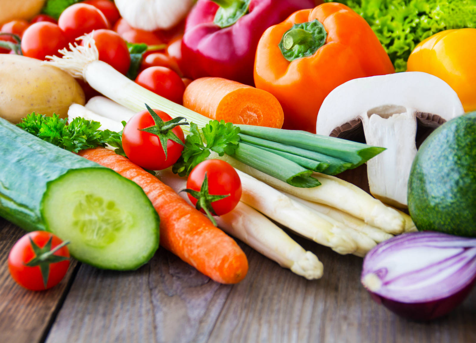 Image result for Natural And Organic Food