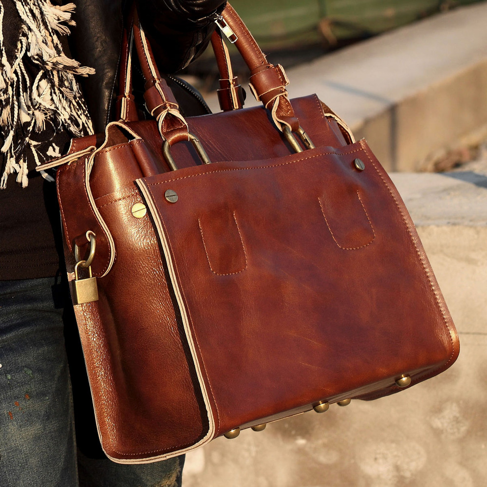f3b9392a90e7 ... messenger bags  leather handbags of women business networking melbourne  ...