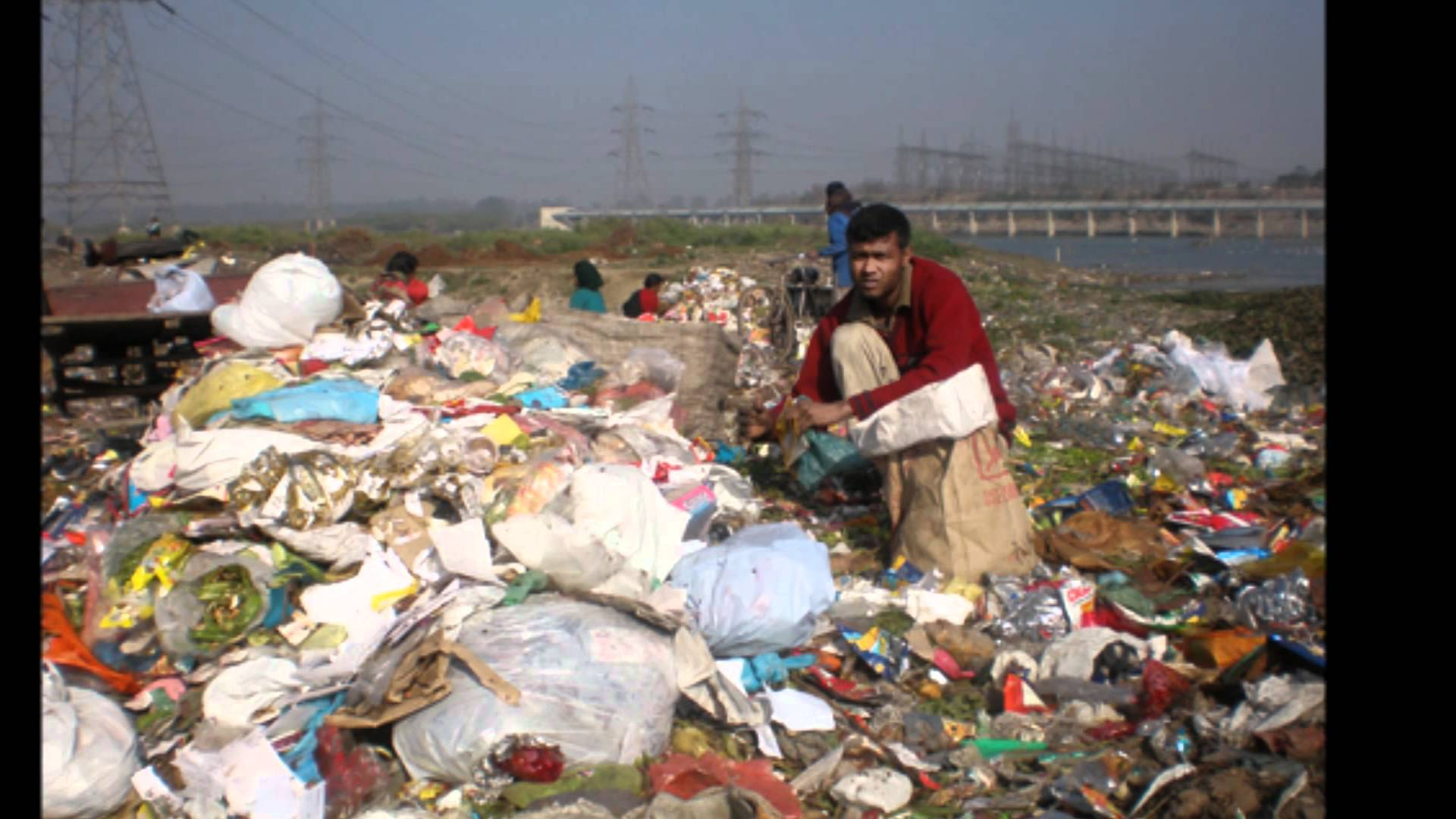 The Fundamentals of Waste Management | Business Networking