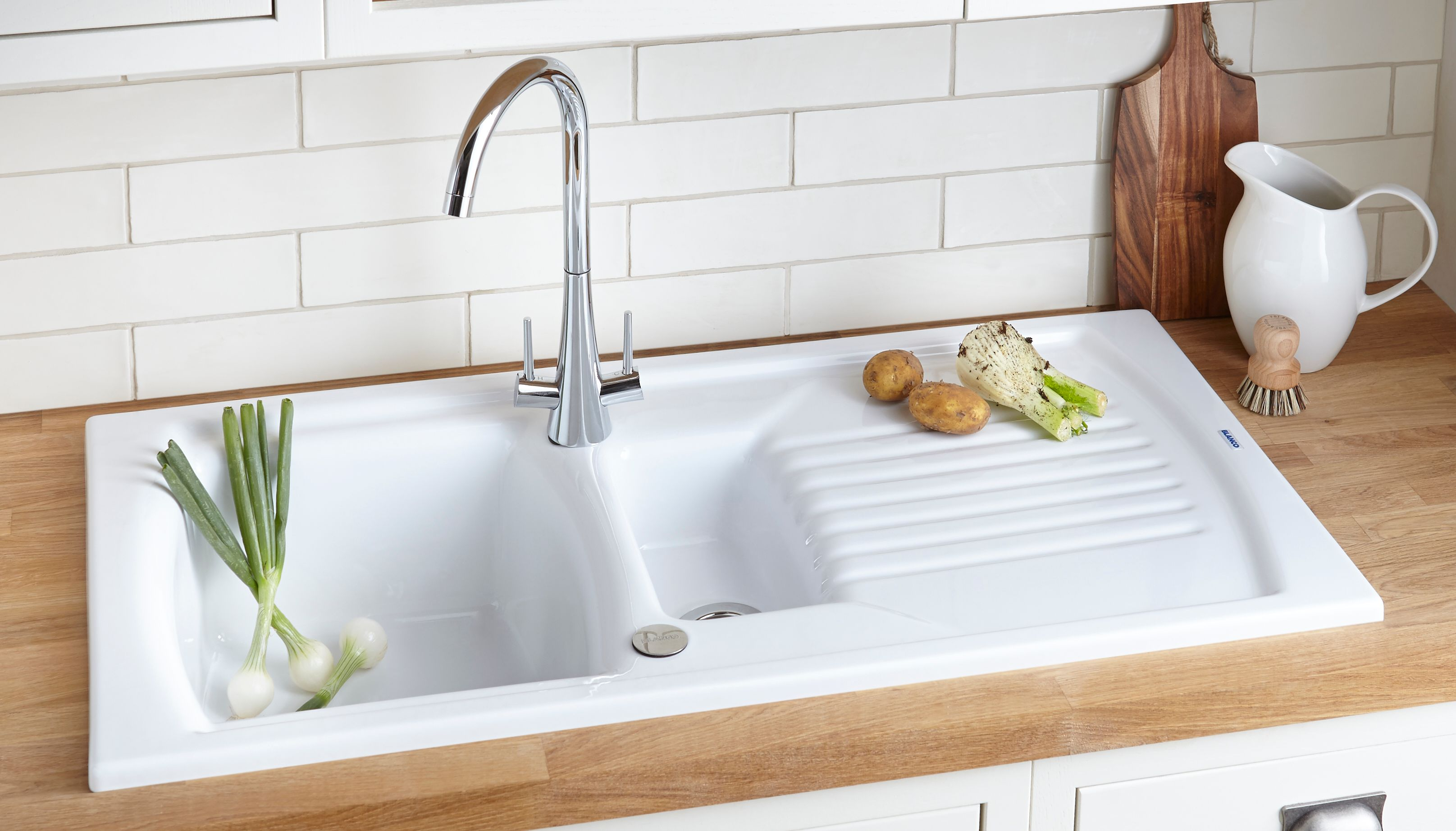 Kitchen Sinks Richmond | | Business Networking Melbourne